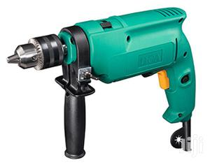 Drilling Machine   Electrical Hand Tools for sale in Central Region, Kampala