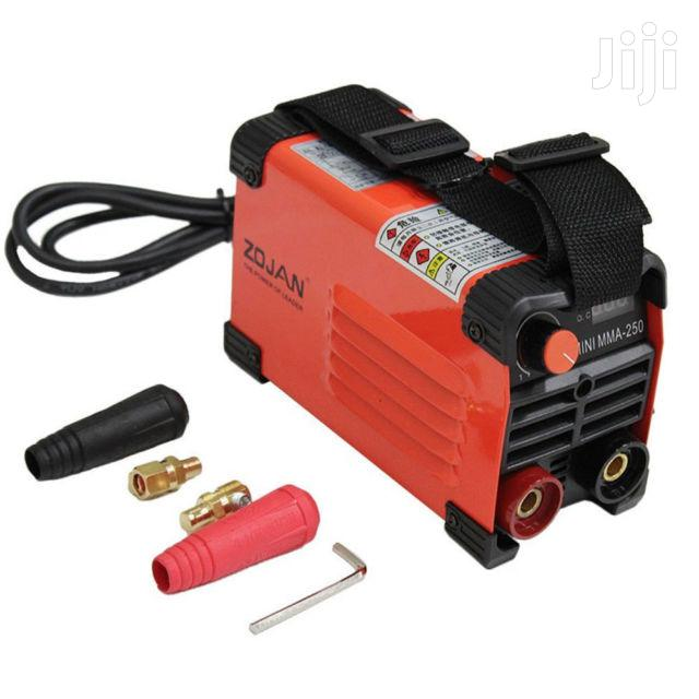 Welding Machines | Electrical Equipment for sale in Kampala, Central Region, Uganda