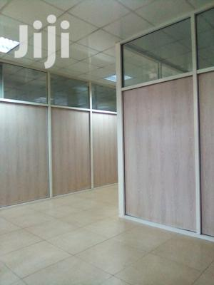 Aluminium Partition   Building & Trades Services for sale in Central Region, Kampala