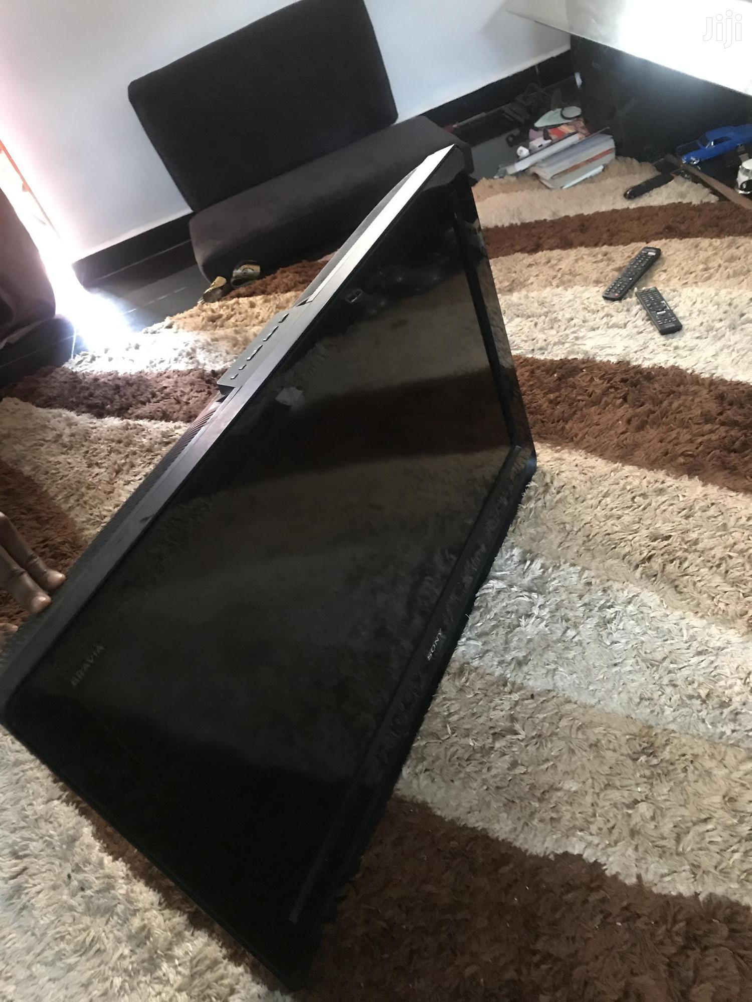"""Sony Bravia LCD 40"""""""