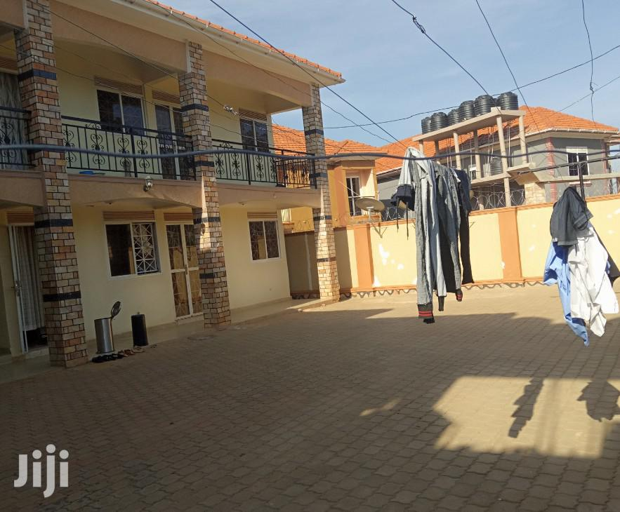 Kira Apartment Block On Sell | Houses & Apartments For Sale for sale in Kampala, Central Region, Uganda