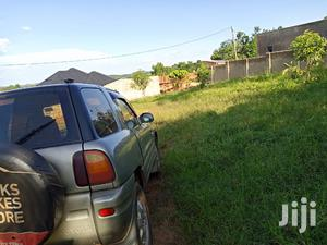 Kira Cute Plot Near the Main Road Being Tarmacked | Land & Plots For Sale for sale in Central Region, Kampala