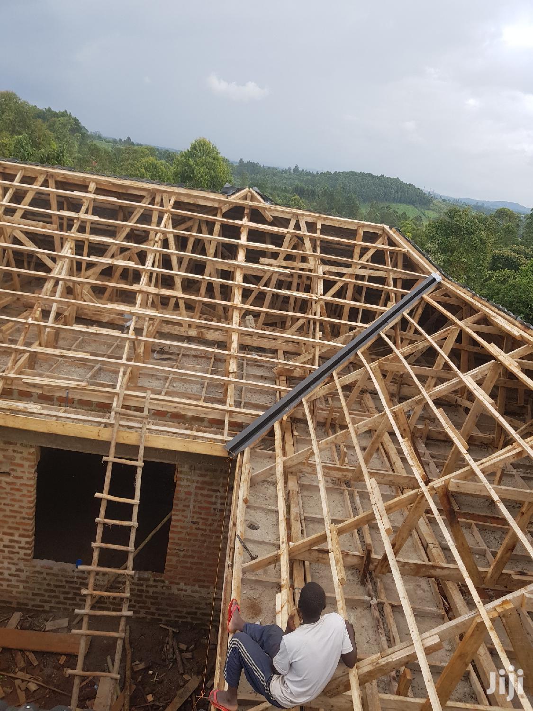 Building Services | Building & Trades Services for sale in Wakiso, Central Region, Uganda