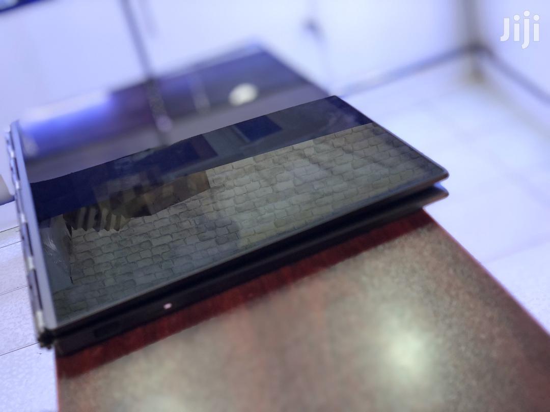 New Laptop Lenovo 8GB Intel Core i7 SSD 512GB | Laptops & Computers for sale in Kampala, Central Region, Uganda