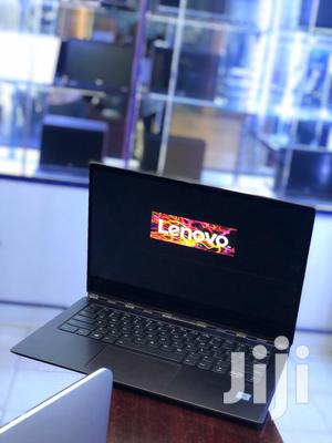 New Laptop Lenovo 8GB Intel Core i7 SSD 512GB   Laptops & Computers for sale in Central Region, Kampala