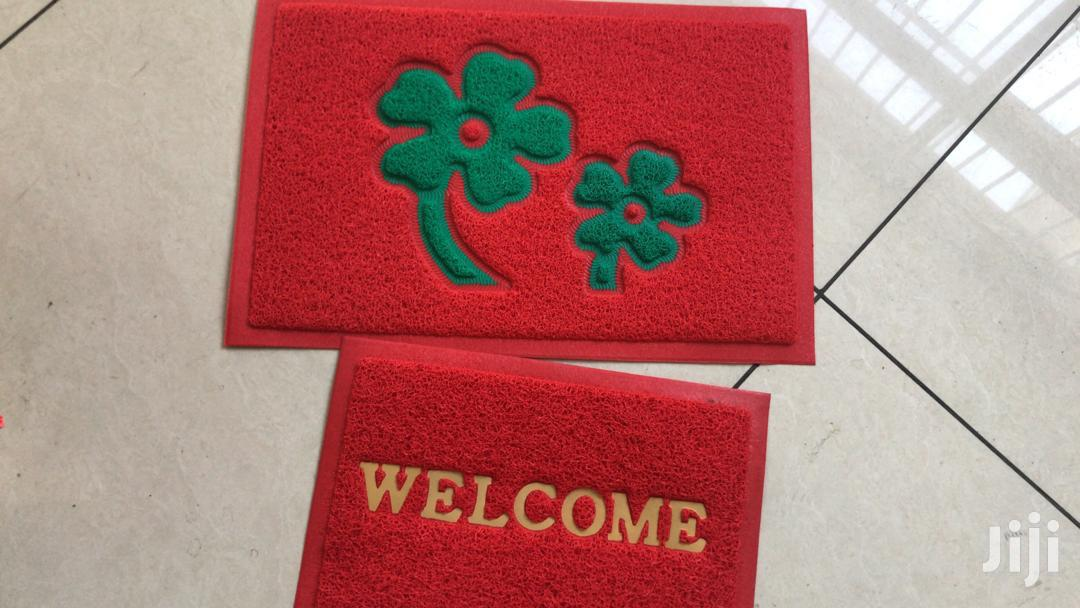 Archive: Door Mats For Sale