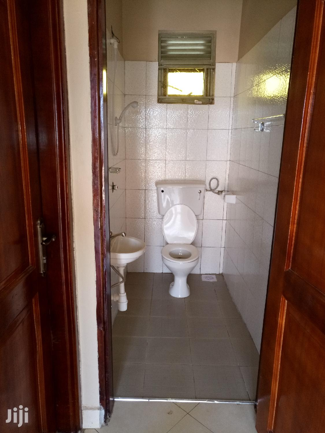 Two Bedroom Apartment In Kira For Rent | Houses & Apartments For Rent for sale in Kampala, Central Region, Uganda
