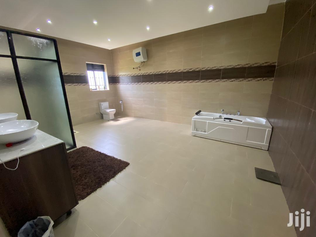 Five Bedroom House In Kitende For Sale | Houses & Apartments For Sale for sale in Kampala, Central Region, Uganda