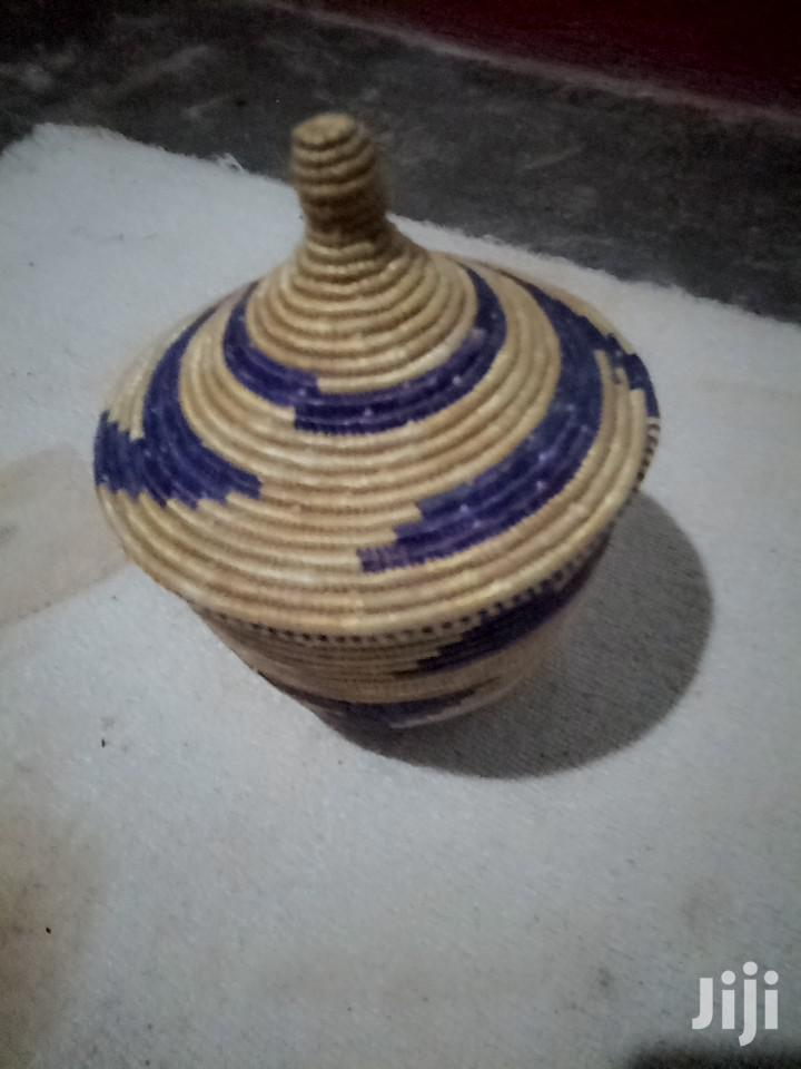 Kalo Baskets | Home Accessories for sale in Kampala, Central Region, Uganda