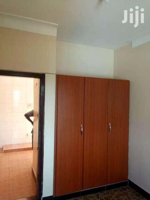 Archive: Two Bedrooms for Rent on Mutungo Hill