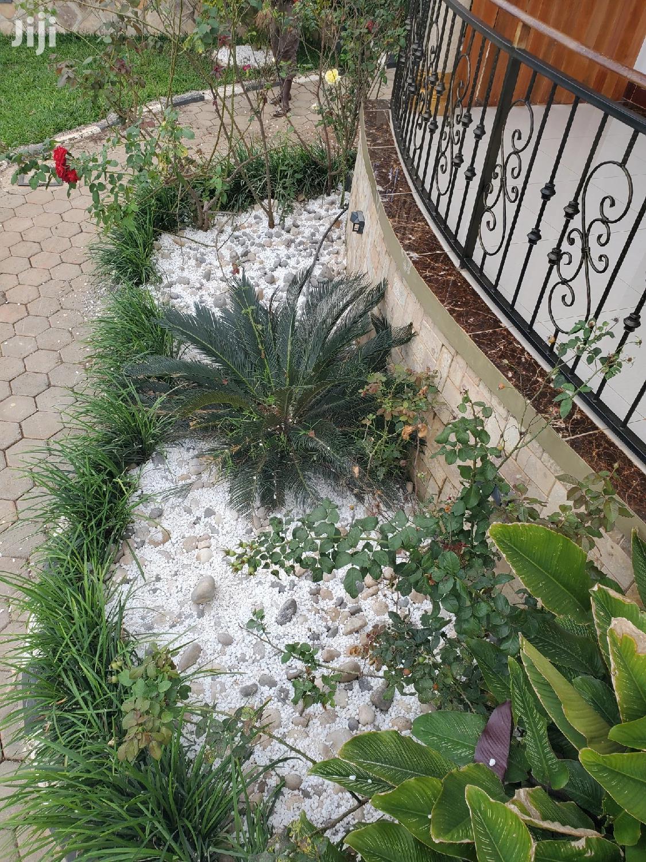 Garden Stones   Garden for sale in Kampala, Central Region, Uganda