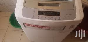 LG 11.00 Washing Machine