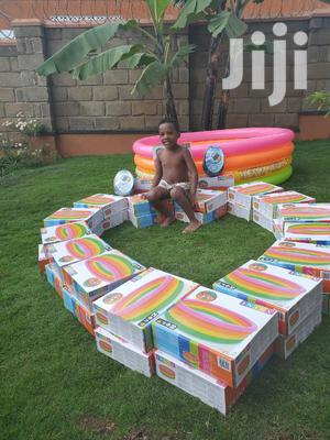 Kids Swimming Pools   Babies & Kids Accessories for sale in Central Region, Kampala