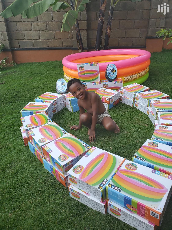 Kids Swimming Pools | Babies & Kids Accessories for sale in Kampala, Central Region, Uganda