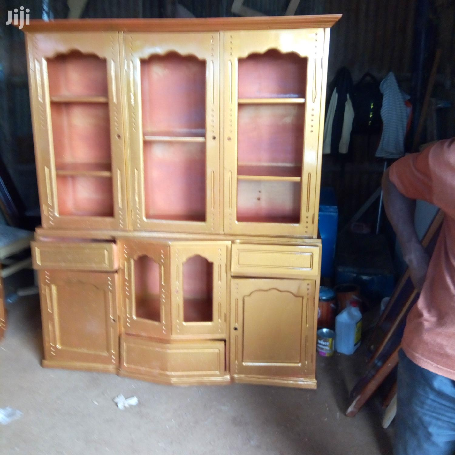 Archive: This Is Wood Furniture