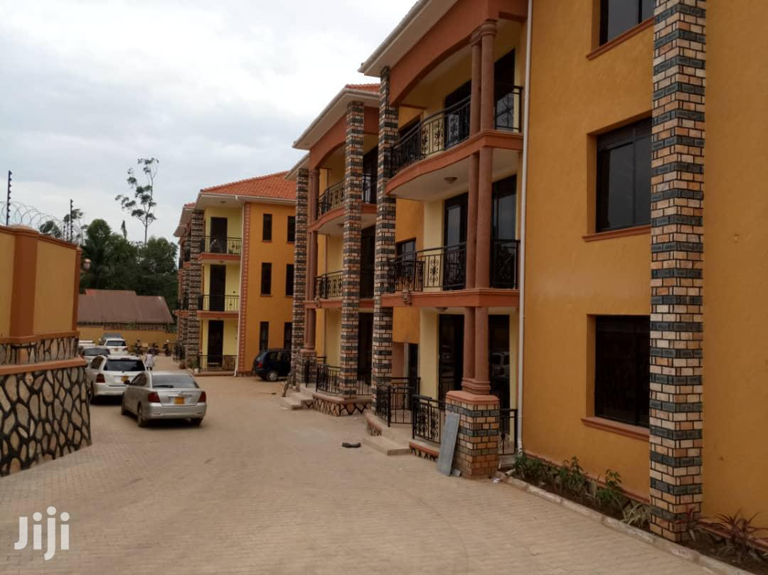 Bukoto 3 Bedrooms Apartment House For Rent | Houses & Apartments For Rent for sale in Kampala, Central Region, Uganda