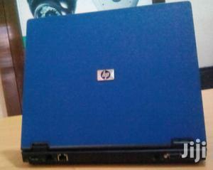 Laptop HP EliteBook 8530P 4GB Intel Core 2 Duo HDD 160GB
