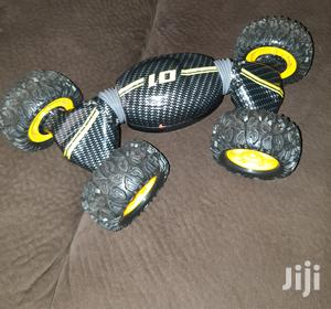 Rc Stunt Racing Car | Toys for sale in Central Region, Kampala
