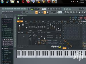 FL Studio Producer Edition 2020 | Software for sale in Central Region, Kampala