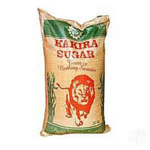 Kakira Sugar   Meals & Drinks for sale in Central Region, Kampala