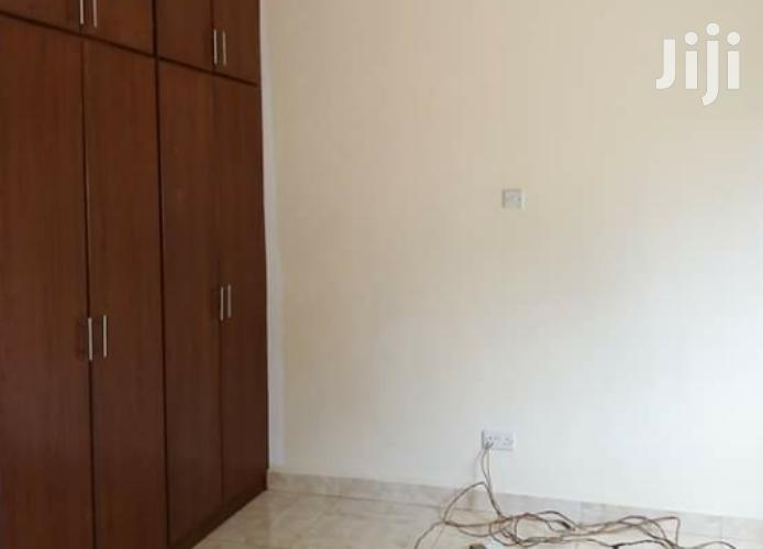 Archive: Two Bedroom House In Naalya Road For Rent