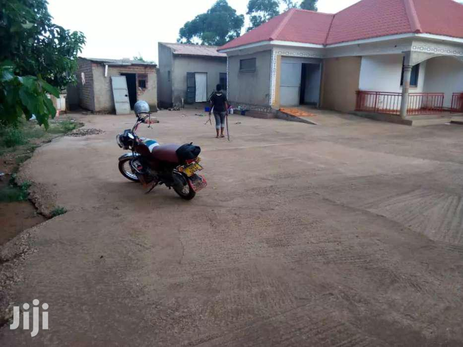 Three Bedroom House In Kisaasi For Sale | Houses & Apartments For Sale for sale in Kampala, Central Region, Uganda