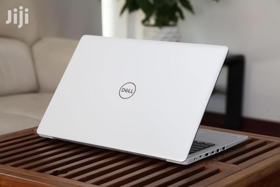 Laptop Dell Inspiron 15 5000 8GB Intel Core I5 HDD 2T | Laptops & Computers for sale in Kampala, Central Region, Uganda