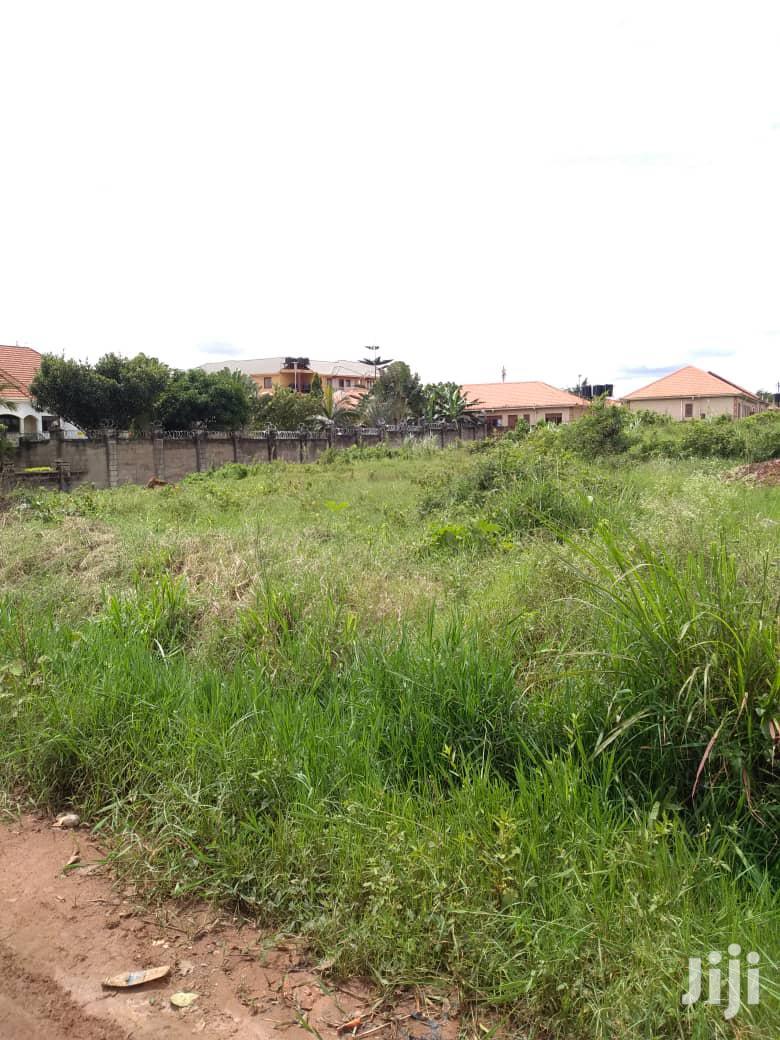 Land In Kira Mulawa For Sale | Land & Plots For Sale for sale in Kampala, Central Region, Uganda