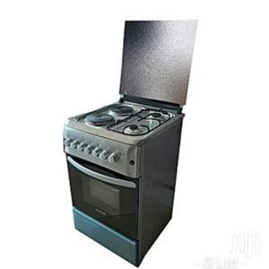 Blue Flame Cooker   Kitchen Appliances for sale in Central Region, Kampala