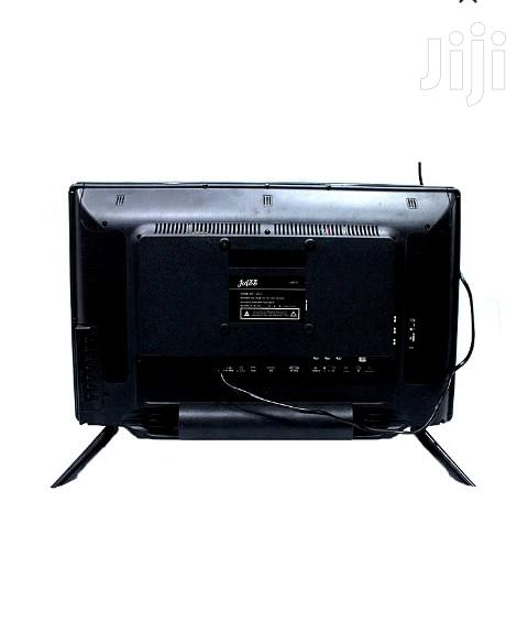 Archive: New Jazz LED Tv 19 Inches