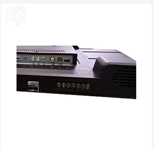 Sky Digital Satellite Tv 32 Inches | TV & DVD Equipment for sale in Kampala, Central Region, Uganda