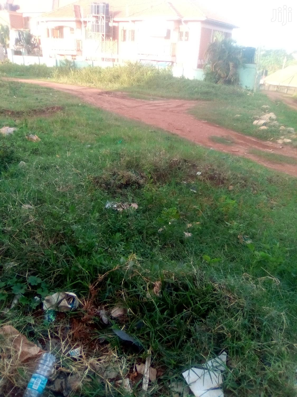 15 Decimals Land In Namugongo For Sale