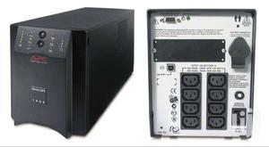 APC SMART-UPS   Computer Hardware for sale in Central Region, Kampala