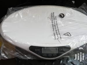 Bathroom Scale | Home Appliances for sale in Central Region, Kampala