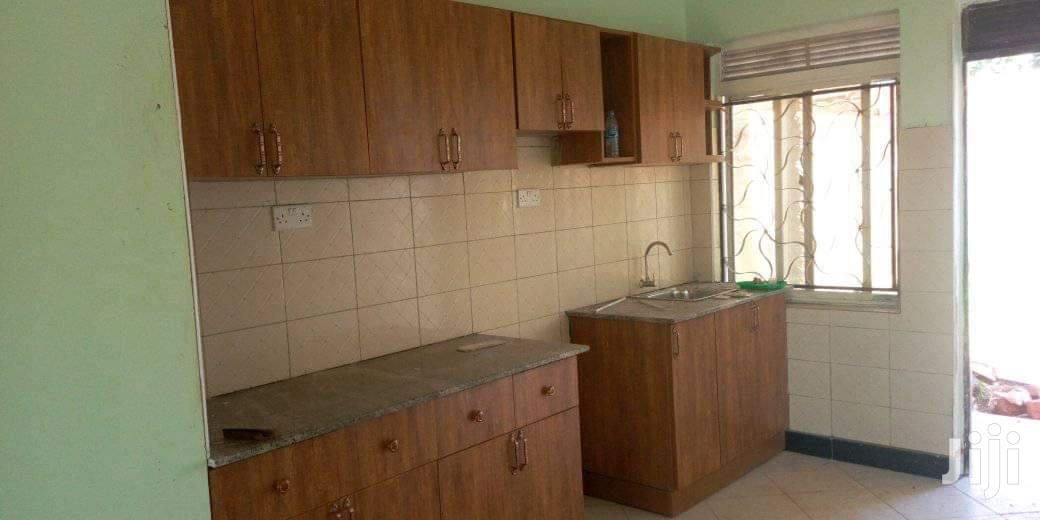 Three Bedroom House In Kitala For Sale | Houses & Apartments For Sale for sale in Kampala, Central Region, Uganda