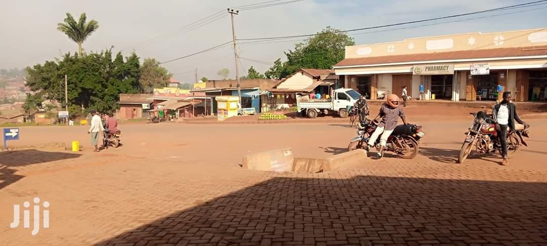 Kampala Kyebando 5 Double Big Shops For Sale | Commercial Property For Sale for sale in Kampala, Central Region, Uganda