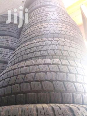 Used Tyres | Vehicle Parts & Accessories for sale in Central Region, Kampala