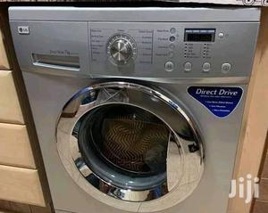 LG Washing Machine, 7kgs