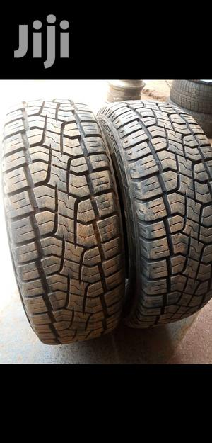 Used Tyres Pirelli 205/65/15 | Vehicle Parts & Accessories for sale in Central Region, Kampala