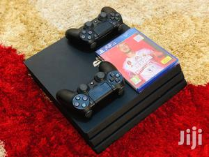 PS4 Pro 1TB 4k Gaming Console | Video Game Consoles for sale in Central Region, Kampala