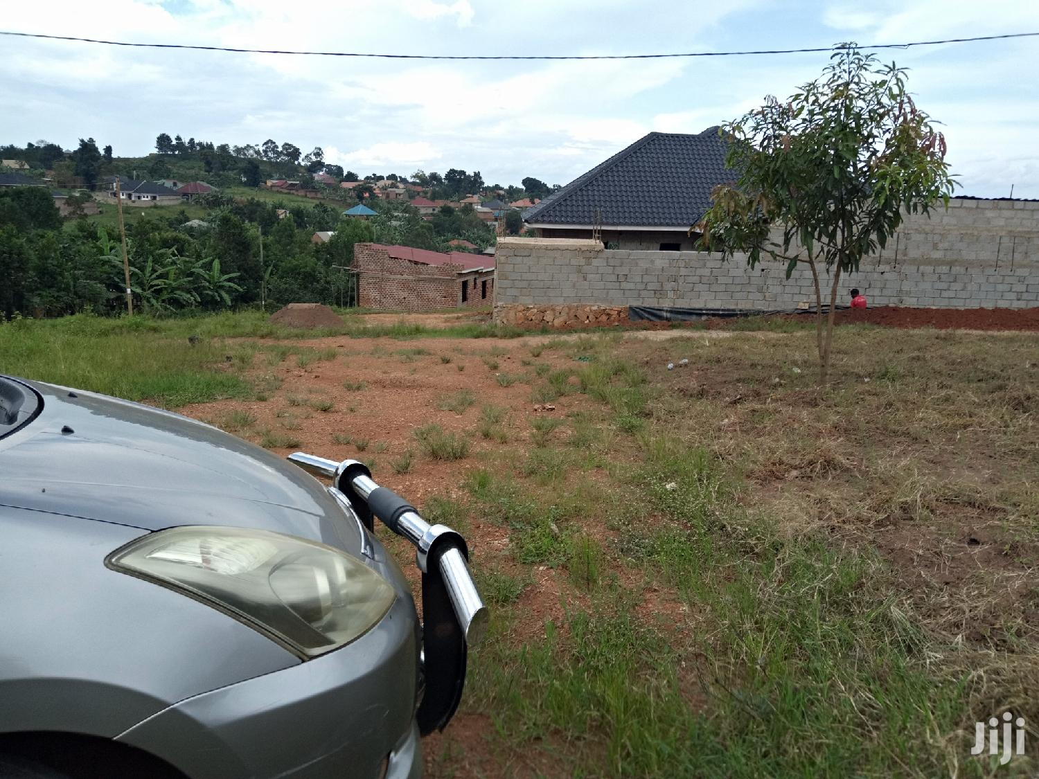 Kira Land For Sale | Land & Plots For Sale for sale in Kampala, Central Region, Uganda