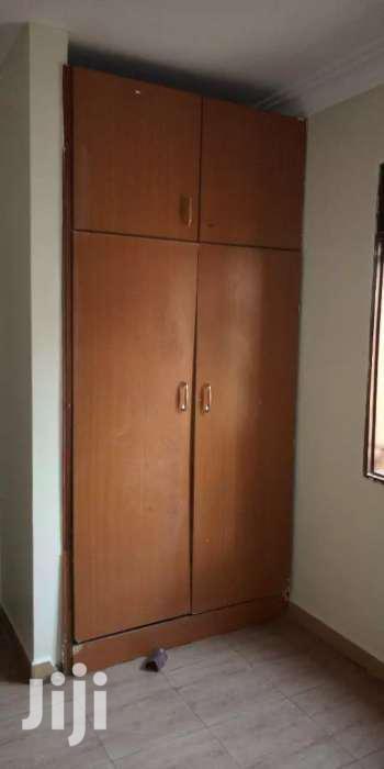Archive: Apartment for Rent in Kiwatule