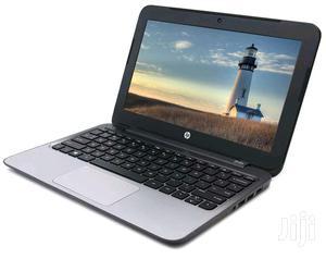 Laptop HP Stream 11 Pro G3 2GB Intel Celeron SSD 32GB   Laptops & Computers for sale in Central Region, Kampala