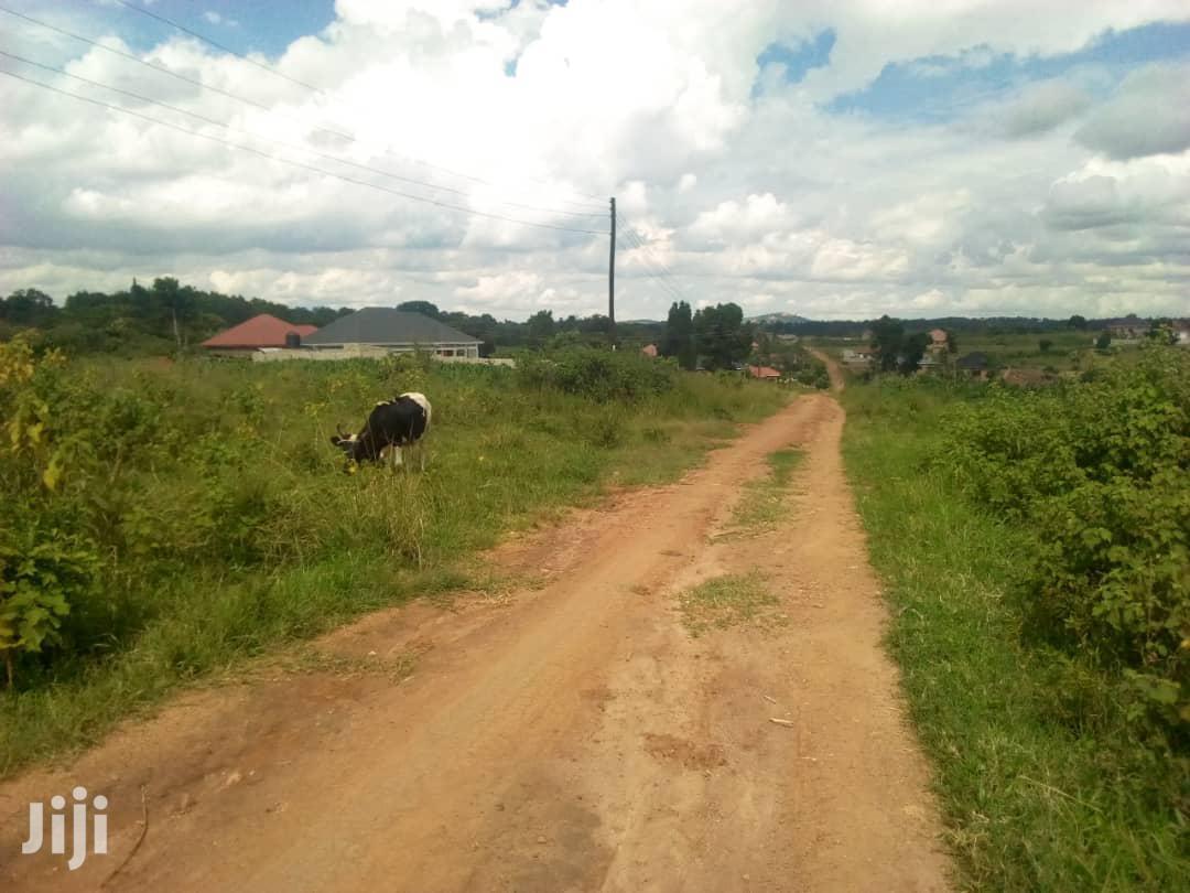 Land For Sale | Land & Plots For Sale for sale in Kampala, Central Region, Uganda