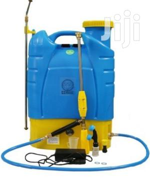 Fumigation and Cleaning Services. | Cleaning Services for sale in Central Region, Kampala