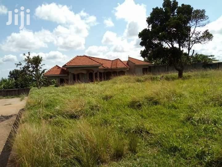 Archive: Shell House On Sale In Ntinda