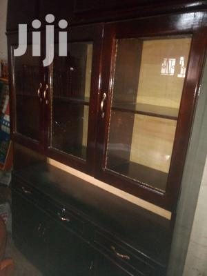 Pure Wood Sideboard   Furniture for sale in Central Region, Kampala
