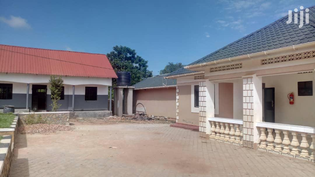 Both Secondary And Primary School On Quicksale In Luwero Many Students | Commercial Property For Sale for sale in Kampala, Central Region, Uganda