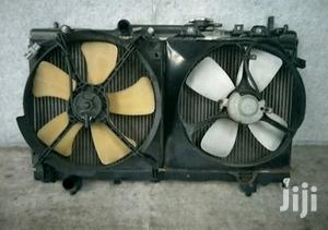 Radiator Premio Old | Vehicle Parts & Accessories for sale in Central Region, Kampala