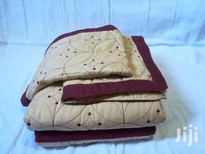 Bedspreads   Home Accessories for sale in Central Region, Kampala